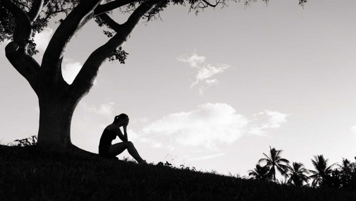 REFLEXIONES SOBRE EL SUICIDIO EN CHILE