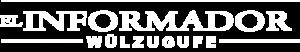 El Informador - Logo